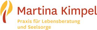 Martina Kimpel